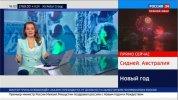 ROSSIYA2412-31 13-03-34.jpg