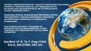 Kentron TV International12-31 16-33-48.jpg
