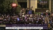 Al Jazeera Mubasher12-31 16-53-58.jpg