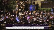 Al Jazeera Mubasher12-31 16-54-06.jpg