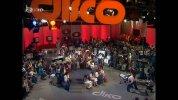 ZDF HD Die ZDF-Kultnacht - Die schönsten Schlager der 70er 01-01 01-33-21.jpg