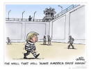 The Wall that will make America safe again.PNG