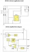 BP2812-circuit-block-diagram.jpg