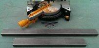 IRTE-Precision Hybridisation Frame.jpg