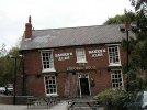 Crooked_house_dudley.jpg