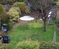 05 - Precision 2.8m Lawn Circles.jpg
