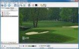 10.0E_20210603_NS3_PGA_Dublin_DVBDream_p1.jpg