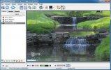 10.0E_20210603_NS3_PGA_Dublin_DVBDream_p2.jpg