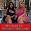 Astra Zeneca..jpeg