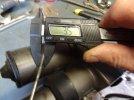 DSC03340-Optimized.JPG
