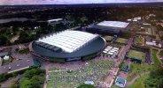 Wimbledon.JPG