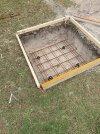 AUS Project - p01 - Concrete Pads.jpg