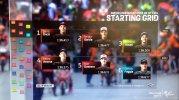 Sunday - Moto GP.JPG
