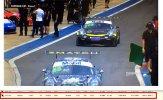 55.5West - Porsche Cup. 3714 V.JPG