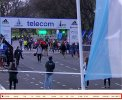 21K run start.JPG