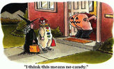 Halloween cartoon.jpg