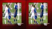 Sport-1 HD 3D04-07 15-29-13.jpg