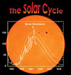 solarcycle.jpg