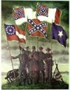 2235p_b~Flags-of-The-Confederacy-Posters.jpg