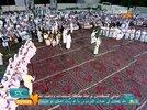 Shmous TV09-14 12-12-45.jpg