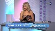 Vit TV 411-01 13-57-19.jpg