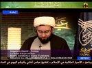 Fadak TV11-02 07-51-45.jpg
