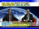 LL TV Channel11-02 07-54-25.jpg