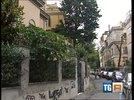 Rai 3 TGR Lazio.jpg