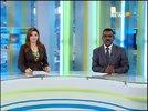 AL SHARQIYA NEWS11-09 13-01-00.jpg