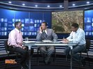 Horn TV11-15 23-56-02.jpg