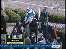Libya ALrasmia TV11-27 12-52-06.jpg