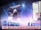 CANAL2 INFOS_3550 3718_H_2222_20121209_082921.jpg