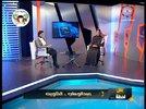 KTV Sport01-31 00-33-00.jpg