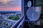 sat-sunset.jpg