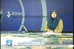 SCC TV 06.jpg