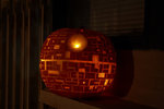Happy Halloween_859953