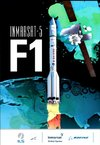 Inmarsat-5 F1.jpg
