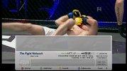 fight-network.jpg