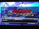 Channels Tv 60E 001.JPG