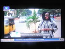 Channels Tv 60E 004.JPG