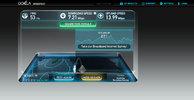 Screenshot-Speedtest.net by Ookla - The Global Broadband Speed Test - Google Chrome.png.jpg