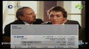 TV Nadym.jpg