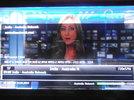 Australia Network 68.5E 003.JPG