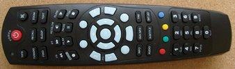 F5s Remote.jpg