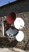 Multisat setup.JPG