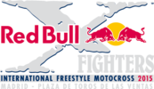 red-bull-x-fighters-madrid-logo-2015.png