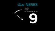 itv1.png