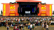 Main Stage, Reading festival.jpg