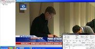 Eutelsat 8WB (8W / 8.1W) C-Band Active_952520