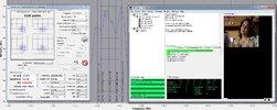 Eutelsat 8WB (8W / 8.1W) C-Band Active_952525